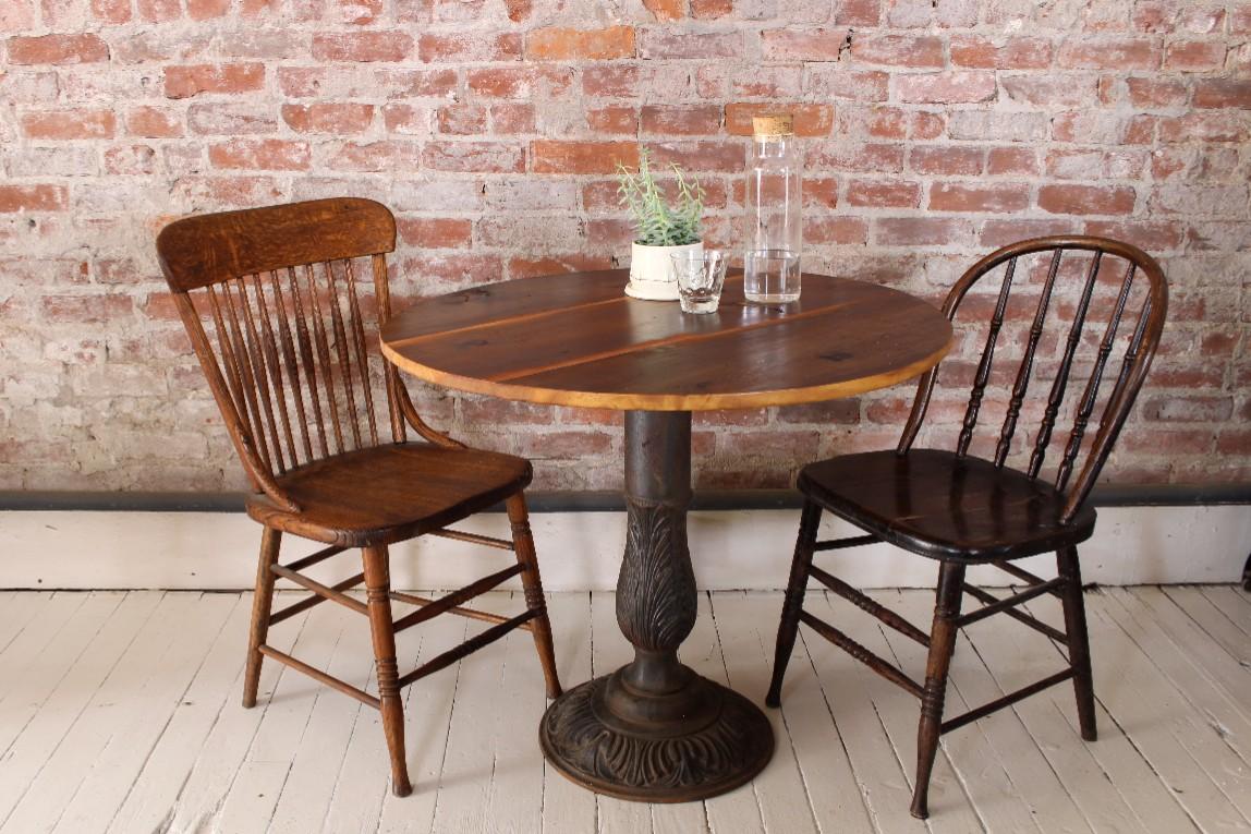 liz karney sticks and bricks custom furniture