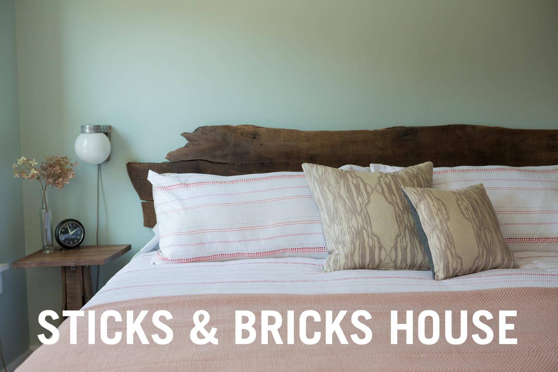 Sticks and Bricks House, Interior Design, Stay, Sticks and Bricks, Liz Karney, Northampton, MA, Pioneer Valley
